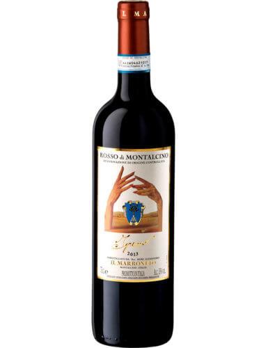 Ignaccio Rosso di Montalcino